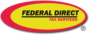 Tax Preparer Training Provided By Federal Direct